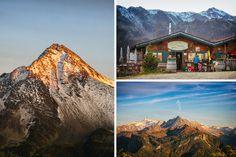Lucinas Life - Im Rausch der Herbstfarben - Zillertaler Höhenstrasse  #vanlife, #zillertal, #zillertalerhöhenstrasse, #hochzillertal, #mountain #alps #alpen, #alpenstrasse #nature #beautifulnature #tirol #tyrol #melchboden