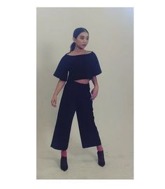 Photos: Rowan Blanchard's Cover Photo Shoot For Afterglow Magazine February 21, 2015 - Dis411