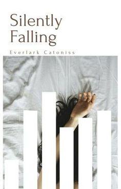 8 Best Wattpad Book Covers images | Wattpad book covers, Wattpad