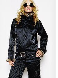 9af6ff5f34 21 Best Ski Wear Trends 2014-15 images