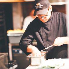 The Best Dallas Thai Restaurant, Asian Mint's Nikky Phinyawatana Headlines James Beard Foundation's Thai Full Moon Festival! Enjoy their Thai Food! James Beard Foundation, November 8, Full Moon, Bangkok, Thailand, Menu, Events, York, Dinner