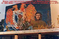 UNAM: Pronunciamiento y Acuerdos de Asamblea ante la situación del Auditorio Che Guevara