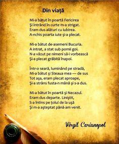 Din viata | ganduri Motto, Lyrics, Positivity, Quotes, Romania, Pray, Personalized Items, Google, Fashion