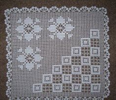 NRN Crochet Curtain Pattern, Crochet Curtains, Curtain Patterns, Crochet Patterns, Filet Crochet, Hand Crochet, Crochet Embellishments, American Doll Clothes, Doilies