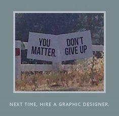 Giving Up, Graphic Design, Humor, Cheer, Ha Ha, Letting Go, Funny Humor, Lifting Humor, Humour