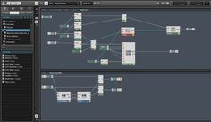 Komplete : Synths : Reaktor 5 | Products