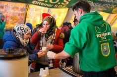 España destinará dos millones más para asistir a los refugiados en Europa y Oriente Medio
