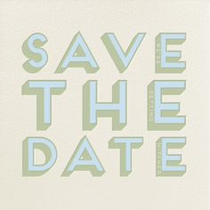 10 best paperless save the dates images on pinterest dates dating