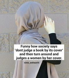 About Islam helps Muslims grow in faith and spirituality, supports new Muslims in learning their religion and builds bridges with fellow human beings. Allah Quotes, Quran Quotes, Arabic Quotes, Me Quotes, Strong Quotes, Hijab Quotes, Religious Quotes, Muslim Love Quotes, Beautiful Islamic Quotes