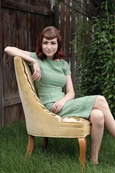 from the ModCloth Style Gallery!