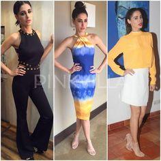 Celebrity Style,nargis fakhri,Allia Al Rufai,H&M,Vizyon,Intrinsic,Azhar,Carousel by Simran Arya