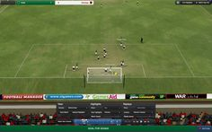 Download Football Manager 2012 Game Torrent for Free - http://torrentsbees.com/en/pc/football-manager-2012-pc-2.html