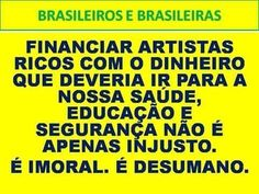 JOSE A. GONÇALVES (@engefrom) | Twitter
