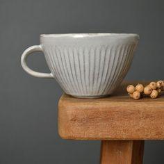 Mizuyo Yamashita Cup