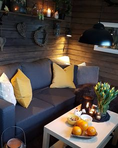[New] The Best Home Decor (with Pictures) These are the 10 best home decor today. According to home decor experts, the 10 all-time best home decor. Decor Interior Design, Interior Decorating, Furniture, Home Decor, Decoration Home, Room Decor, Home Furnishings, Decor, Home Interior Design