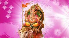 1366x768 Lord Ganesha | Ganesha Hd Desktop Wallpaper New