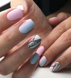 50 Fall Nails Art Designs That You Will Love 50 Fall Nails Art Designs That You Will Love - Nail Designs Fall Nail Art Designs, Short Nail Designs, Nail Polish Designs, Cute Nail Polish, Cute Nails, My Nails, Neon Nails, Pretty Nails, Autumn Nails