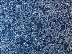 Indian fabric   Asian fabric, Japanese fabric, Asian style fabrics, Kona Bay fabrics