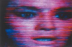 PHILLIPS : UK040114, Harry Gruyaert, #18 from Medias TV Shots