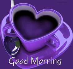 Latest good morning images with flowers ~ WhatsApp DP, Love DP, DP Images, WhatsApp DP For Girls Good Morning Saturday, Good Morning My Friend, Good Morning Coffee, Good Morning Picture, Good Morning Greetings, Good Morning Good Night, Morning Pictures, Good Morning Wishes, Good Morning Quotes