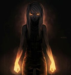 Dark Fantasy is the Best Fantasy Dark Fantasy Art, Fantasy Kunst, Dark Art, Character Inspiration, Character Art, Character Concept, Arte Horror, Star Wars Rebels, Fantasy Characters