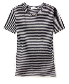 My Getaway Plan - Calder T-shirt