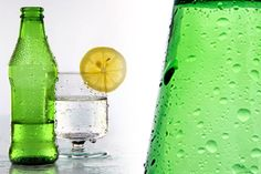 Mineral Water Benefits