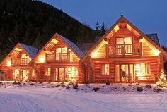Camping Residence Chalet CORONES - South Tyrol - Rasun - Anterselva - Dolomites