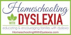 DyslexiaGraphics_button horizontal