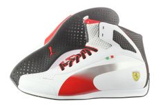 Puma evoSPEED Mid SF 1.2 NM 30495002 Men - http://www.gogokicks.com/
