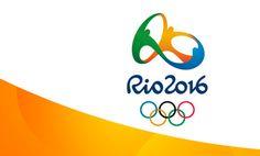 Rio 2016 - Olimpíadas .  #Rio2016  #jogosolimpícos #boasvindas #riodejaneiro #delegações #viagem #travel . https://www.facebook.com/mceciliacamargo/videos/1022676324514659/
