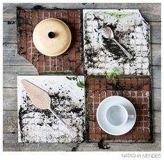 Portfolio showcasing my recent food photography Food Photography, Behance, Behavior