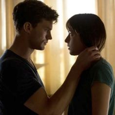 Pin for Later: Haters Gonna Hate, but I'm a Feminist Who Thought Fifty Shades of Grey Was Fine