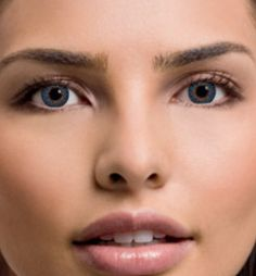 Blue contacts    COLORS    -Blue  -Brilliant Blue  -Caribbean Aqua  -Brown  -Gemstone Green   -Grey  -Sea Green  -Sterling Gray    Unique 3-in-1 technology combines three colors into one to blend naturally with your own eye color.  Dazzling changes to any ...