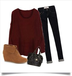 """Untitled #6"" by ashleylovesjared on Polyvore"