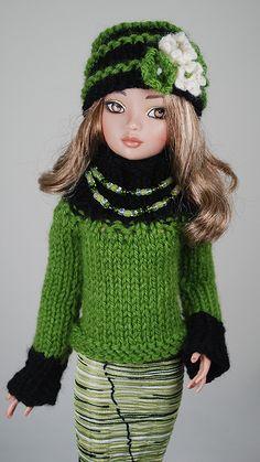 green2 | Flickr - Photo Sharing!
