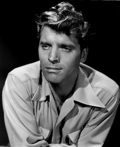 "Burt Lancaster--never one of my favorites until I got older. Now I realize how talented and dedicated he was to the craft, and I appreciate him more. I think I disliked some of his roles, like ""Elmer Gantry"" and formed an uneducated opinion.      The preceding were not my words. In Sintra , Portugal I stayed in a pousada, a baronial estate that he wrote about glowingly in the guest journal."