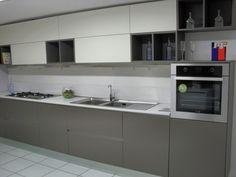 Cucina Pedini - modello Eko