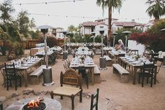 Moroccan-Mediterranean Korakia Pensione Wedding: Gabby + Alex – Part 2 | Green Wedding Shoes Wedding Blog | Wedding Trends for Stylish + Creative Brides