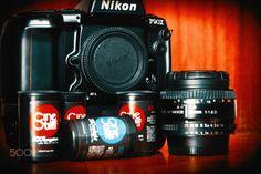 New project - Photographed: Adam Cs. Szegvari - http://aszegvari.com http://facebook.com/szegvari.photography Vimeo: http://vimeo.com/aszegvari  #Nikon #CineStill #Film #analog #analogue #cinematic #photography #photographer