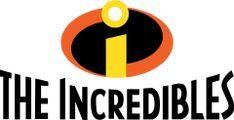 The Incredibles logo.svg