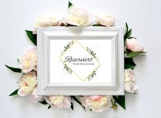 Planer, Wedding Styles, Etsy, Unique Jewelry, Handmade Gifts, Vintage, Dress Ideas, Gold, Home Decor