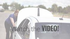 Damsel in Defense   Road Trip Emergency Auto Tool on Vimeo  GET IT HERE: http://www.mydamselpro.net/PRO16546/