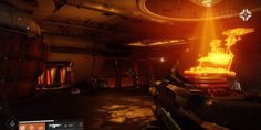 Destiny 2 Leviathan Raid is Now Available on PC