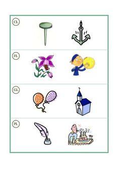 Examen logopedia articulacion