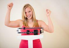 Regular la hormona grelina te ayuda a llegar a un peso saludable: así puedes hacerlo https://t.co/VVjbppzPFr https://t.co/jSXnk70Q0N