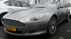 Luxury Cars of Holland Make Photo, Aston Martin, Luxury Cars, Holland, Bmw, Facebook, Fancy Cars, The Nederlands, The Netherlands