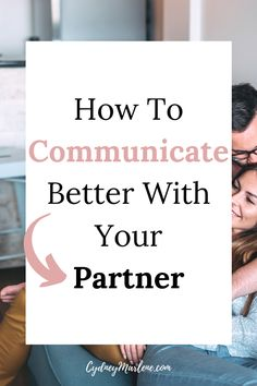 Healthy relationships 786018941200541136 - How to have healthier and better communication with your boyfriend or girlfriend throughout your relationship! Source by cydneymarlene_ Communication Relationship, Good Communication, Toxic Relationships, Healthy Relationships, Relationship Challenge, Strong Relationship, Relationship Advice, Prayer For Married Couples, How To Communicate Better