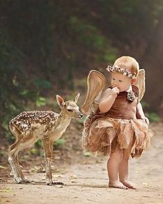 animals for kids, baby animals, animals and pets, cute animals, pr. Cute Little Animals, Animals For Kids, Animals And Pets, Funny Animals, Precious Children, Beautiful Children, Animals Beautiful, Beautiful Things, Baby Animals Pictures