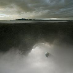 Fotomanipulador de paisajes